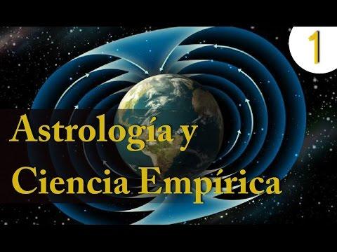 Astrología y Ciencia Empírica - 1