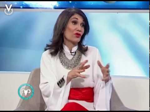Y Los Astros Serán Propicios - Horóscopo Especial Susana Colucci - Aries - 24/03/2017