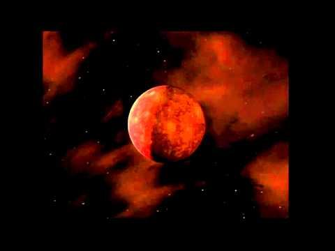 Espaçonave Terra (Tous Sur Orbite) - Semana 3 HD