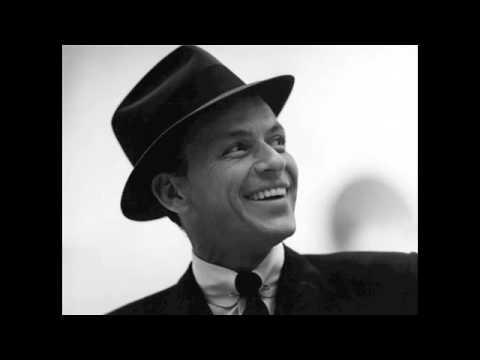 "Frank Sinatra - ""Fly Me To The Moon"" with Lyrics"