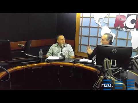 JÚPITER TRÍGONO NEPTUNO | GUÍA ASTROLÓGICA CON ROCCO Y FABIO