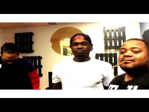 """Grand National Ink """"It's Wateva"""" Official Video Directed by Equal Not TV"""