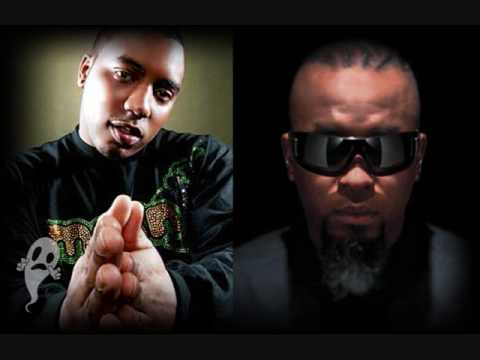 Rock N Rollin - Mims & Tech N9ne