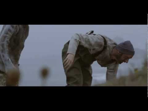 DONOTS - Come Away With Me (Official Video // 2012)