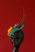 'STEPHANIE' by HATS by Emelle   -   IMG_29~4