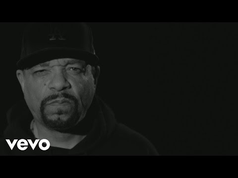 "VIDEO: Heavy metal hip hop band Body Count fires back at all lives matter supporters in visual for single ""No Lives Matter"""