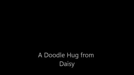 Doodle Hugs