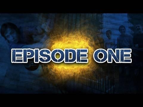 PKVM Episode One