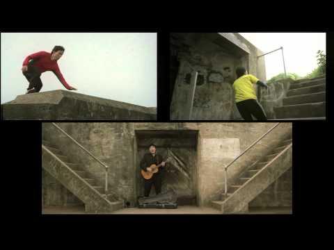 """""""Better"""" music video"""