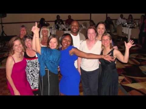 Warrior Reunion 2011 - Las Vegas