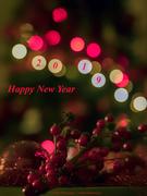 Χρόνια Πολλά. Καλή Χρονιά σε όλους!!!!