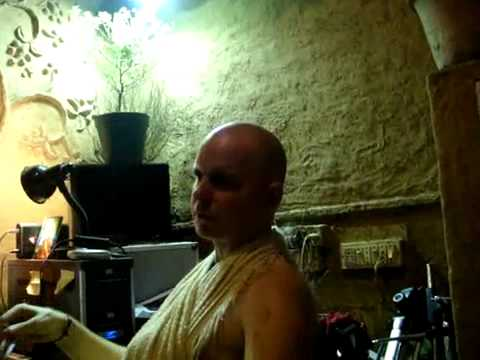 Interview with Aindra prabhu  [ PART 2 OF 2 ]