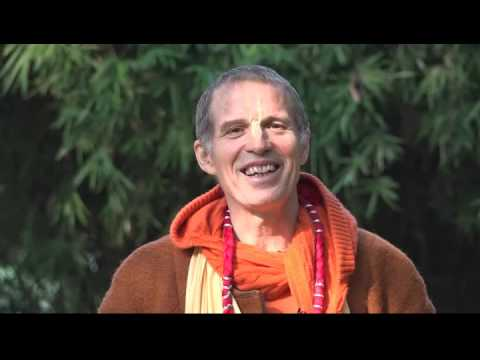 KIRTAN -- From Your Heart To The World