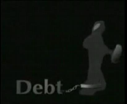 Dinero_es_Deuda (1-5)
