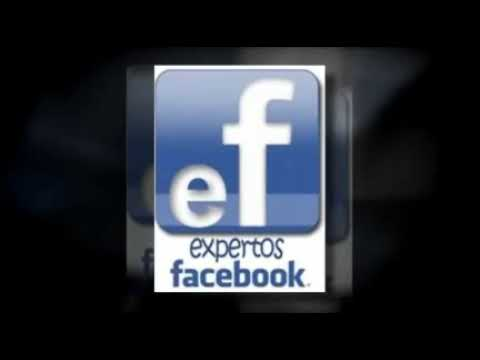 Distribuidor Negocios Multinivel por Internet | Quieres Saber Los Secretos Detras de FACEBOOK?