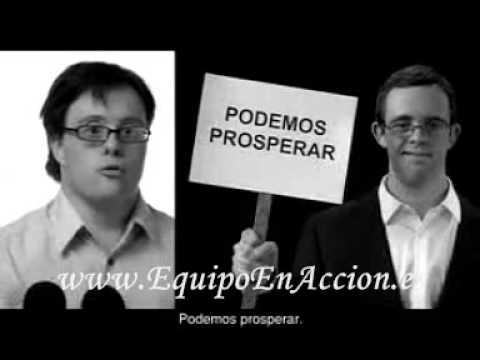 SI PODEMOS EA   Equipo En Accion  www.trabajandoportuexito.com