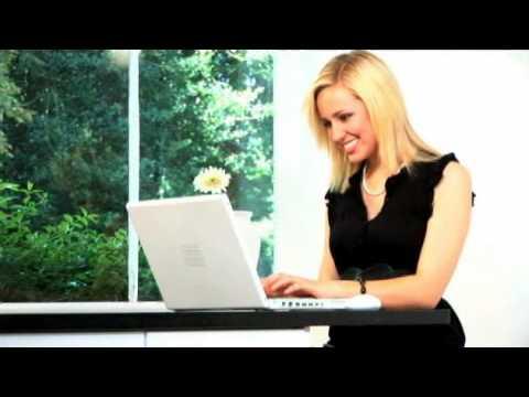 Programa de Afiliados de AfiliadosElite.com - Video 1 - Landing Page 1