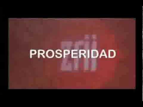 REDES DE MERCADEO UNA GRAN OPORTUNIDAD