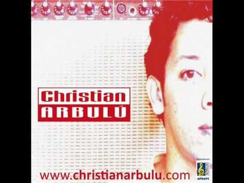 3. Aún es amor - Christian Arbulú - 1er Disco.wmv