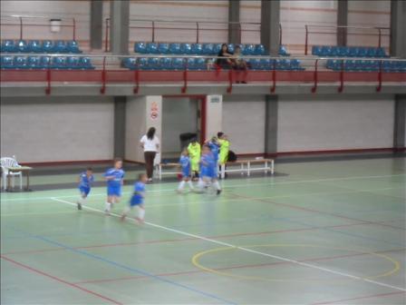 futbol antonio_0001