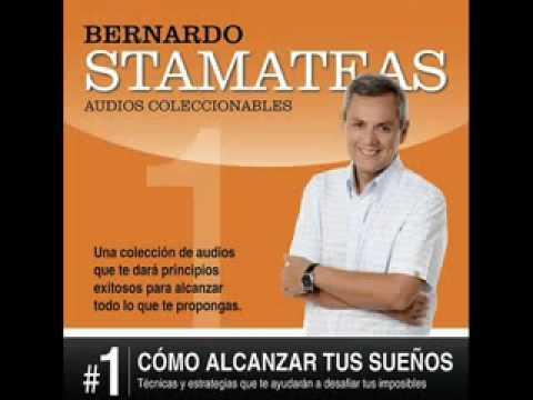 www.DXNenExpansion.com  ALCANZANDO LOS SUEÑOS