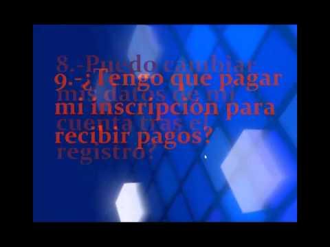 PREGUNTAS FRECUENTES SOBRE DPAR BUSINESS     www.dpar.3a2.com