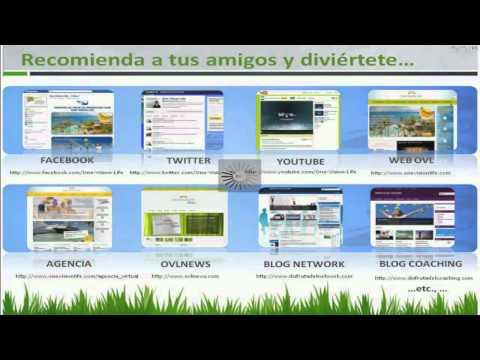 OneVisionLife Presentación Oficial - YouTube.mp4