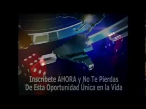 Una oportunidad digital extrema...  - www.ExitoAlExtremo.com