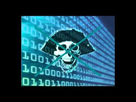 Analisis de la ley SOPA y sus consecuencias