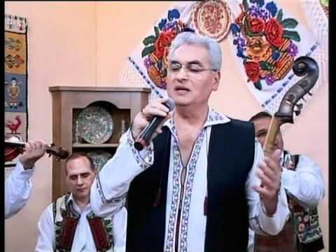 Mihai Stoica la ,,Veselie in bucatarie''
