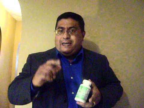 JDI Stem Cell Multivitamin Español - jdilatino@gmail.com