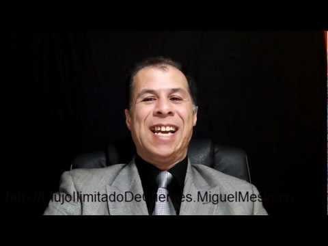 Alvaro Mendoza - Flujo Ilimitado De Clientes
