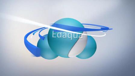 Vídeo Promocional de Edaqua(720p_H