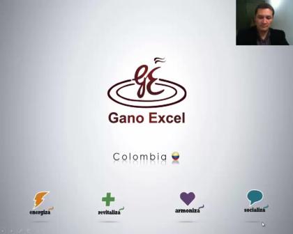 PLAN DE PROSPERIDAD DE GANO EXCEL 2013
