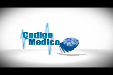 Código Médico Ganolife Salud Física y Financiera
