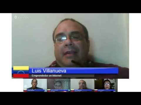 Venezolanos Triplican su Cupo en Dolares en Menos de 30 Dias