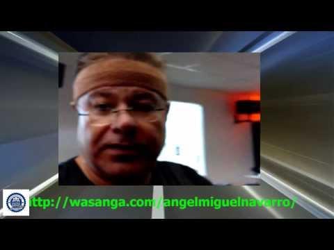 Reto Codigo Wasanga el Blog De Wasanga es el Ferrari de los blogs reto 12
