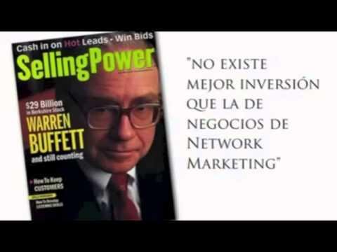 Network Marketing HD