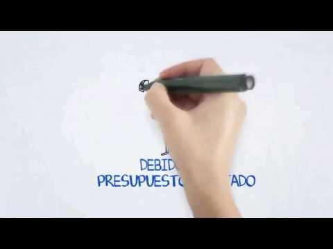 Edaqua :: Vídeo Promocional de Edaqua