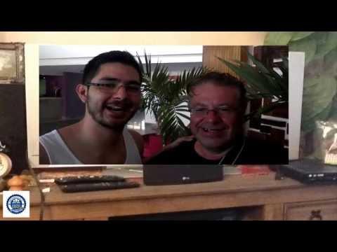 Reto Codigo Wasanga canal de noticias del #CodigoWasanga video 6