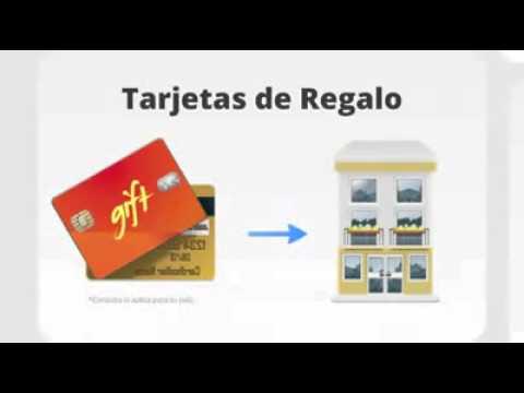 KLOB     ASI O MAS FACIL! Club de Compradores y Negocios Internacional