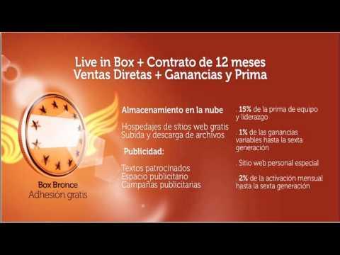 Libertagia Explicación Extensa Español