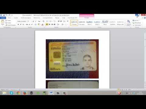 Tutorial cómo subir documentos a Libertagia