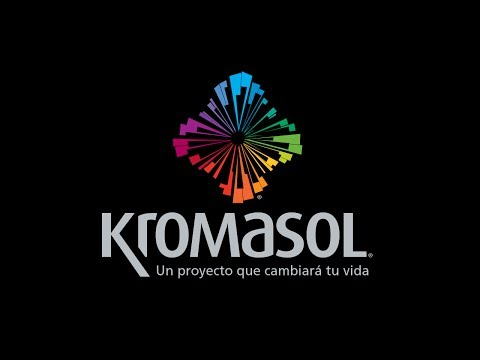 Kromasol 2013