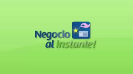 Demo Tienda Virtual en NALI