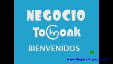 NEGOCIO FÁCIL POR INTERNET