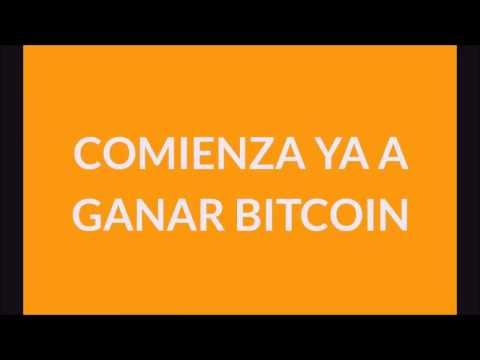 Imperio Bitcoin - Qué es 1 9 90? Gana Dinero Rapido y Seguro