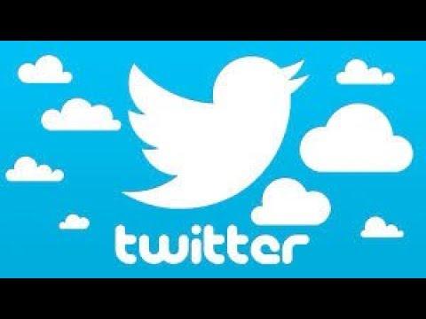 La forma correcta de utilizar Twitter es más fácil de lo que crees