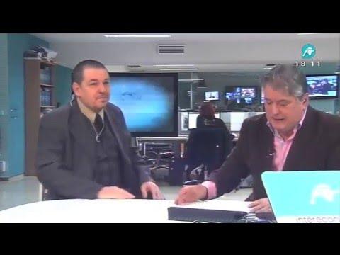 Entrevista a Miguel Ángel Ruiz (Solnatura)