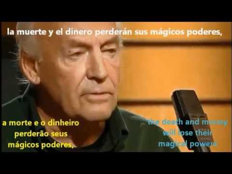 Eduardo Galeano - El Derecho al Delirio